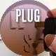 Electrical Socket Plug and Unplug