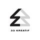 kreatif33