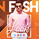 Creative Fashion YouTube Banners - GraphicRiver Item for Sale