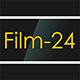 Film-24