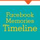 Facebook Timeline Cover - Photo Album Mosaic - GraphicRiver Item for Sale