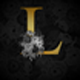 LOGAN-Multipurpose HTML5 Business Template