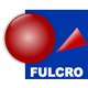 Fulcro_Development_Department
