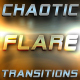 Chaotic Transitions - VideoHive Item for Sale