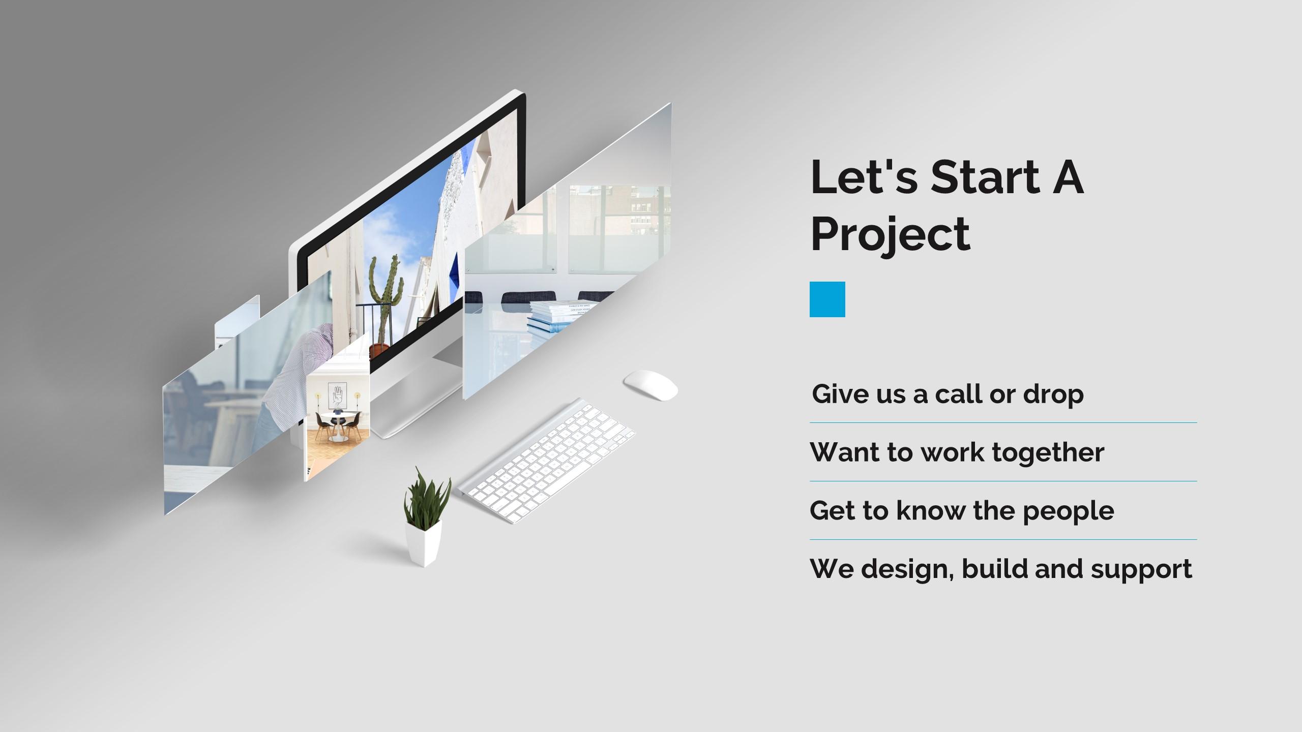 Pucal premium design powerpoint template by zinstudio graphicriver jpg preview image setslide40 toneelgroepblik Images