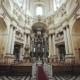 Dominican Church in Ukraine Lviv - VideoHive Item for Sale