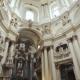 Architecture Dominican Church in Ukraine City Lvov - VideoHive Item for Sale