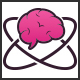 Neuro Science Logo - GraphicRiver Item for Sale
