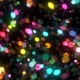 Magic Lights - VideoHive Item for Sale