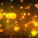Bokeh Glitters 3 - VideoHive Item for Sale