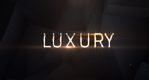 Luxury,Gold and Premium projects