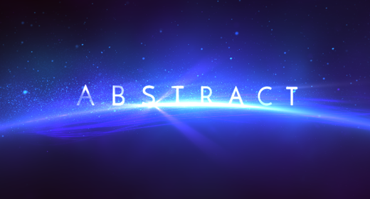 Abstract, Space and Inspire project