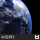 Space HDRi Map 002 - 3DOcean Item for Sale