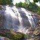 Siribhume Waterfall in Doi Inthanon National Park, Chiang Mai Region, Thailand - VideoHive Item for Sale
