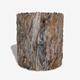 Wavy Bark 1 Seamless Texture