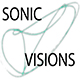 SonicVisions