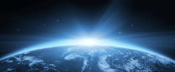 Biz world%20590x242