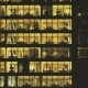 People Working in Tall Office Building while Elevator Goes down - VideoHive Item for Sale