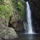 Beautiful Tropical Waterfall. Bali,Indonesia. - VideoHive Item for Sale