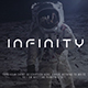 Infinity - VideoHive Item for Sale