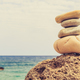 Stones balance inspiration wellness concept - PhotoDune Item for Sale