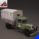 Zis5 - 3DOcean Item for Sale