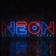 Neon Logo Reveal - VideoHive Item for Sale