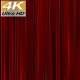 Curtain 4K - VideoHive Item for Sale