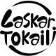 Laskar_Tokaili