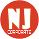 Upbeat Corporate Inspiring