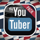 The Youtuber Pack - Motor Channel Edition V2.0 - VideoHive Item for Sale