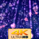 Luxury Particle Glitters 1 - VideoHive Item for Sale