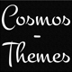 cosmos-themes