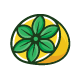 Lemon Fresh Logo - GraphicRiver Item for Sale