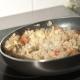 Vegetable Stir Fry in Frying Pan - VideoHive Item for Sale