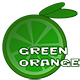 greenorangeproduction