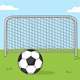 Football Ambience