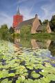 Church in Bleskensgraaf - PhotoDune Item for Sale