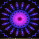 Fantastic Graphic Kaleidoscope - VideoHive Item for Sale