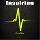 Corporate Inspiring Background - AudioJungle Item for Sale