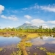 Mayon Volcano Is an Active Stratovolcano in the Province of Albay in Bicol Region, on the Island of - VideoHive Item for Sale