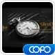 Company Timeline History - VideoHive Item for Sale