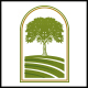 Tree Park Logo