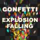 Confetti - VideoHive Item for Sale