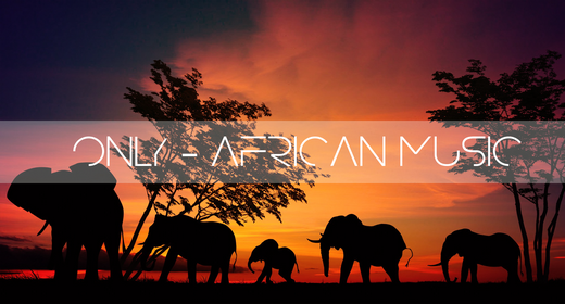Only African Music