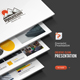 Mountain - Perfect Powerpoint Template