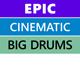 Grand Epic Kit