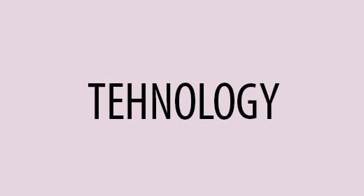 Tehnology Music