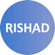 RishadTheme