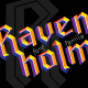 Ravenholm family - GraphicRiver Item for Sale